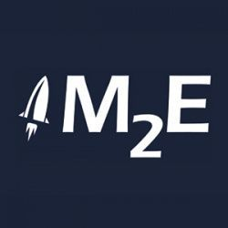 M2E Pro Amazon & eBay Integration - FREE for Magento 2