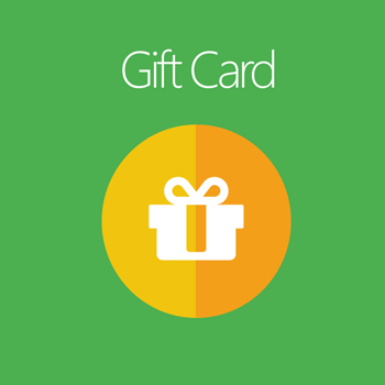 Skip to the beginning of the images gallery. Download. Download. Mageplaza Magento 2 Gift Card Extension