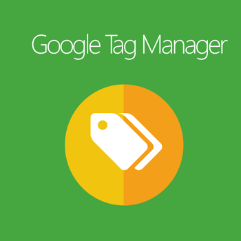 Mageplaza Magento 2 Google Tag Manager Extension