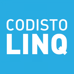CodistoLinq Amazon & eBay Integration - FREE for Magento 2
