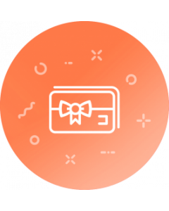 Mageworx Gift Cards Extension for Magento 2