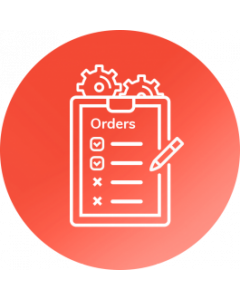 Mageworx Order Management Extension for Magento 2