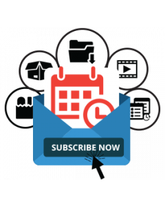 MageDelight Subscribe Now for Magento 2