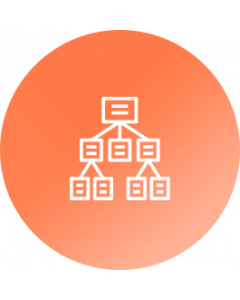 Mageworx Sitemap Suite Extension for Magento 2