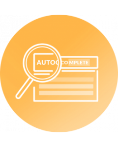 Mageworx Search Autocomplete - FREE Extension for Magento 2