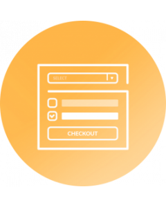 Mageworx Custom Checkout Fields Extension for Magento 2
