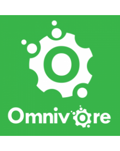 Omnivore Online Marketplace Integration - FREE for Magento 2