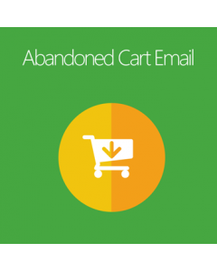 Mageplaza Magento 2 Abandoned Cart Email Extension