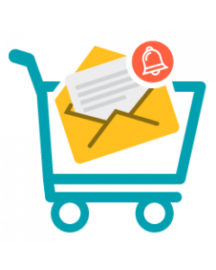 MageDelight Abandoned Cart Email for Magento 2