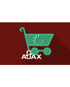 Amasty AJAX Shopping Cart for Magento 2