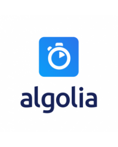 Algolia Instant Search - FREE for Magento 2