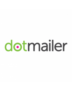 Dotmailer - FREE for Magento 2