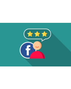 Amasty Facebook Comments - FREE for Magento 2