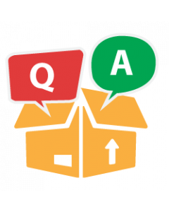 MageDelight Product Questions & FAQ for Magento 2