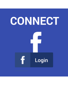 BelVG Facebook Connect - FREE for Magento 2