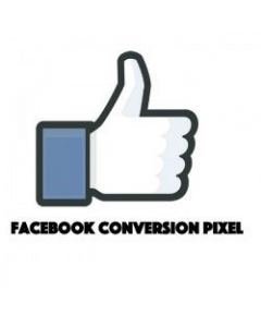 cMojoo o Facebook Conversion Pixel - FREE for Magento 2