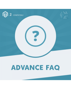 FME Extensions Advance FAQ for Magento 2