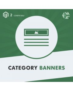 FME Extensions Category Banner for Magento 2
