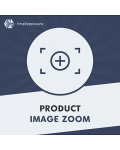 FME Extensions Product Image Zoom for Magento 2