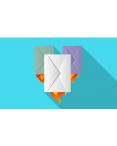 Amasty Follow Up Email for Magento 2