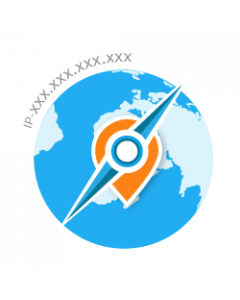 MageDelight GeoIP Advance for Magento 2