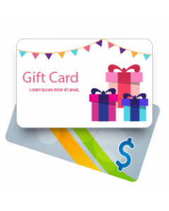 MageDelight Gift Card for Magento 2