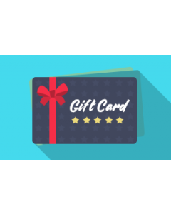 Amasty Gift Card for Magento 2