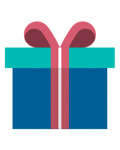 MageDelight Gift Wrap for Magento 2