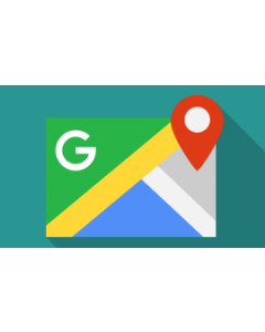 Amasty Google Map - FREE for Magento 2