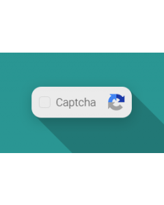 Amasty Google Invisible reCaptcha - FREE for Magento 2