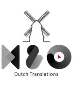 Reach Digital Dutch Translations - FREE for Magento 2