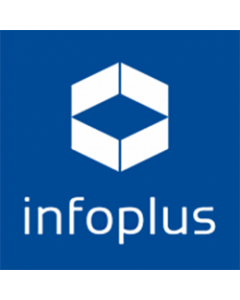 Infoplus Connect - FREE for Magento 2