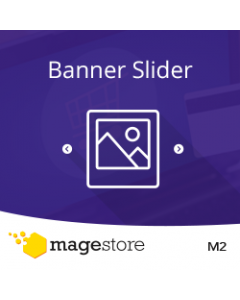 Magestore Banner Slider - FREE for Magento 2