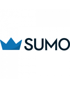 Sumo Site-Growing Solution - FREE for Magento 2