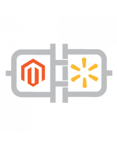 MageDelight M2W Pro - Walmart Integration for Magento 2