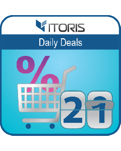 Itoris Daily Deals for Magento 2