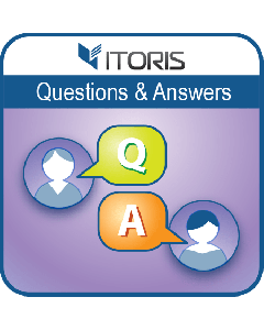 Itoris Product Questions & Answers for Magento 2