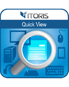 Itoris Quick View for Magento 2