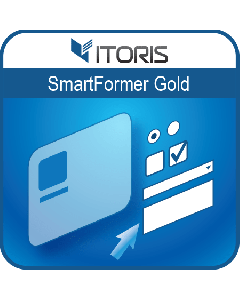Itoris SmartFormer Gold for Magento 2