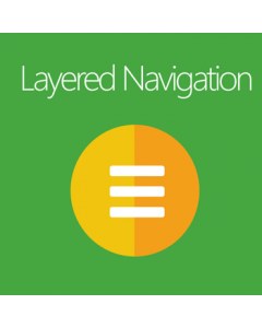 Mageplaza Magento 2 Layered Navigation