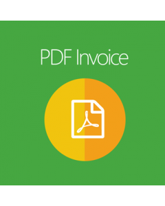 Mageplaza Magento 2 PDF Invoice Extension