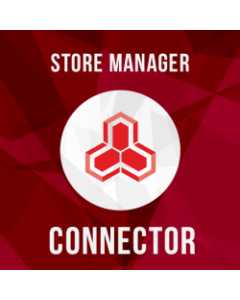 eMagicOne Store Manager Connector - FREE for Magento 2