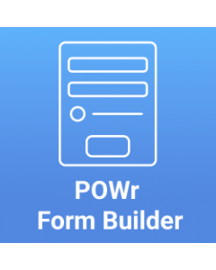 POWr Form Builder - FREE for Magento 2