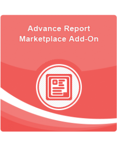 WebKul Advanced Report Marketplace Add-On for Magento 2