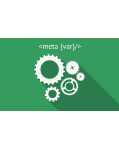 Amasty Meta Tags Templates for Magento 2