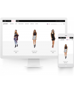 WeltPixel Enhanced Multi-Store Multi-Brand for Magento 2