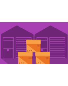 Amasty Multi Warehouse Inventory for Magento 2