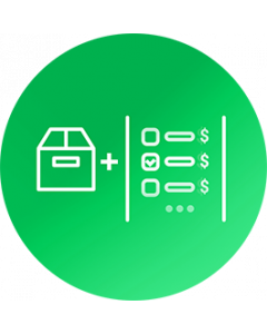 Mageworx Multi Fees Extension for Magento 2