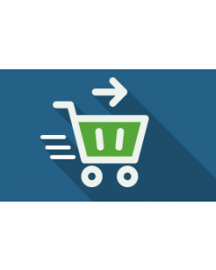 Amasty One Step Checkout for Magento 2