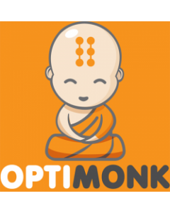 Webshop Marketing OptiMonk Onsite Retargeting - FREE for Magento 2
